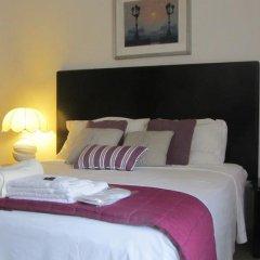 Отель Rome Guest Suite удобства в номере