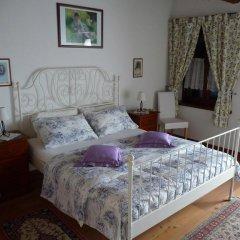 Отель Agriturismo Borgovecchio Палаццоло-делло-Стелла комната для гостей фото 5