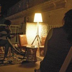 Апартаменты Casa Farella B&B in mini Apartments Altamura Стандартный номер фото 21