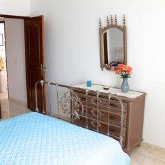 Отель Akisol Albufeira Nature удобства в номере