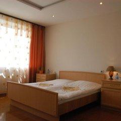 Hotel Basen Стандартный номер двуспальная кровать фото 4