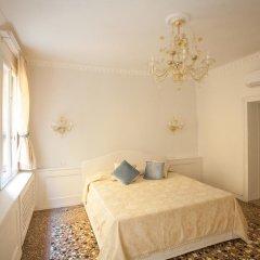 Отель Antico Mercato Италия, Венеция - отзывы, цены и фото номеров - забронировать отель Antico Mercato онлайн комната для гостей фото 5