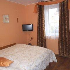 Отель Penzion Villa Marion комната для гостей фото 3