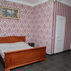 Гостиница Inn Kavkaz в Махачкале отзывы, цены и фото номеров - забронировать гостиницу Inn Kavkaz онлайн Махачкала комната для гостей фото 2