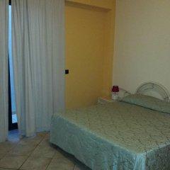 Отель Appartamenti Centrali Giardini Naxos Апартаменты фото 20