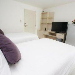 Kt Mansion & Hotel 3* Студия фото 6