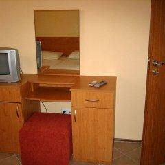 Апартаменты Sunny Village Apartment удобства в номере фото 2
