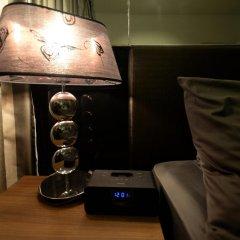 Отель Seed Memories Siam Resident 4* Люкс с различными типами кроватей фото 22
