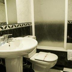 Ronda House Hotel 3* Стандартный номер с различными типами кроватей фото 4