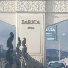 Бутик- Cuci Hotel di Mare - Bayramoglu Турция, Гебзе - отзывы, цены и фото номеров - забронировать отель Бутик-Отель Cuci Hotel di Mare - Bayramoglu онлайн фото 4