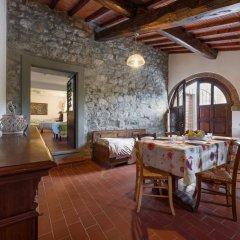 Отель Agriturismo Casa Passerini a Firenze 2* Студия фото 13
