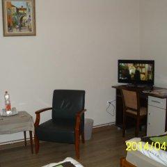 Отель Apartament Claire na Orzeszkowej Польша, Познань - отзывы, цены и фото номеров - забронировать отель Apartament Claire na Orzeszkowej онлайн удобства в номере