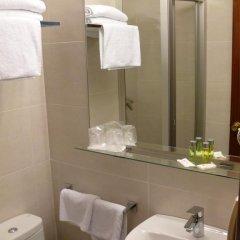 Отель Sercotel Los Angeles 3* Стандартный номер с различными типами кроватей фото 3