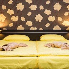Апартаменты Domus Apartments детские мероприятия фото 2