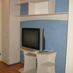 Гостиница Mini-Gostinitsa DTS Yuzhniy Апартаменты с различными типами кроватей фото 2