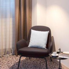 Отель Savoy Швейцария, Берн - 1 отзыв об отеле, цены и фото номеров - забронировать отель Savoy онлайн комната для гостей фото 4