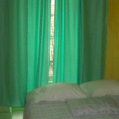 Отель Bela Flor комната для гостей фото 4