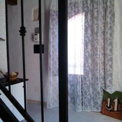 Отель Borgo Santa Lucia Италия, Сиракуза - отзывы, цены и фото номеров - забронировать отель Borgo Santa Lucia онлайн удобства в номере