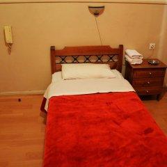 Отель Argo Греция, Салоники - отзывы, цены и фото номеров - забронировать отель Argo онлайн комната для гостей фото 4