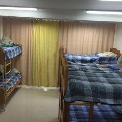 Гостиница Hostel Fort Украина, Львов - отзывы, цены и фото номеров - забронировать гостиницу Hostel Fort онлайн интерьер отеля