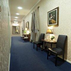 Отель Villa Kalemegdan Сербия, Белград - отзывы, цены и фото номеров - забронировать отель Villa Kalemegdan онлайн интерьер отеля