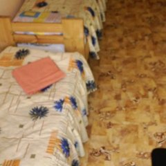 Hostel Capital Санкт-Петербург в номере