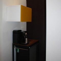 Апартаменты Guoda Apartments Номер Делюкс с различными типами кроватей фото 3