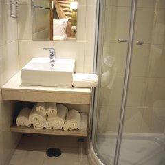 Отель Lisbon Style Guesthouse 3* Стандартный номер с двуспальной кроватью фото 7