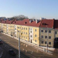 Апартаменты Apartments Vitaly Gut на Центральном рынке фото 2