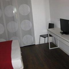 Отель Comporta Residence Алкасер-ду-Сал удобства в номере