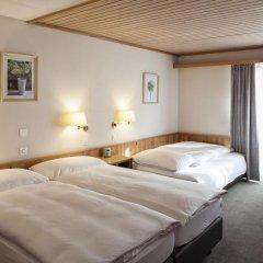 Hotel Strela комната для гостей фото 5