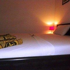 Отель El'Orr Castle & The Jazz Court Номер категории Эконом с различными типами кроватей фото 5