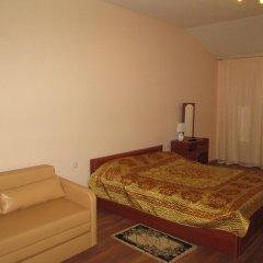 Гостиница Ришельевский комната для гостей фото 4
