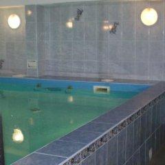 Гостиница Астра Челябинск бассейн фото 2