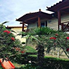 Отель Olympia Village Влёра фото 2