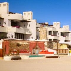 Отель Las Ventanas al Paraiso, A Rosewood Resort фото 8