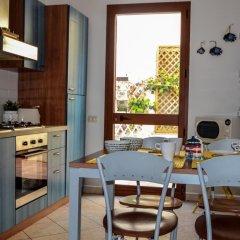 Отель Poetto Apartment Италия, Кальяри - отзывы, цены и фото номеров - забронировать отель Poetto Apartment онлайн в номере фото 2