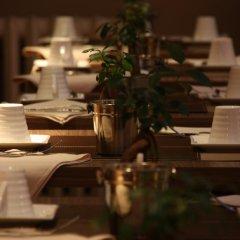 Отель Maison dAnvers Бельгия, Антверпен - отзывы, цены и фото номеров - забронировать отель Maison dAnvers онлайн питание