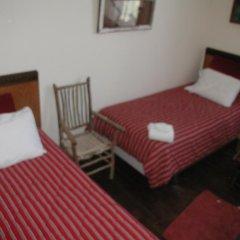 Grand Canyon Hotel 2* Стандартный номер с 2 отдельными кроватями (общая ванная комната) фото 2