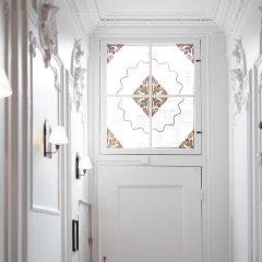 Hotel Pulitzer Amsterdam 5* Президентский люкс с различными типами кроватей фото 28