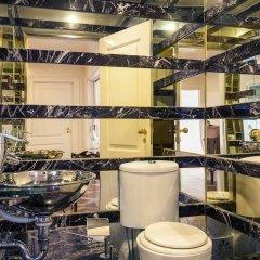 Апартаменты Portuguese Living Saldanha Prestige Apartments питание
