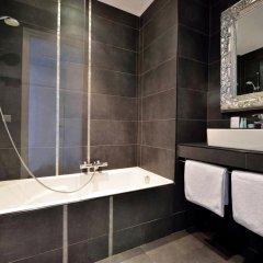 Hotel La Villa Nice Promenade ванная фото 5