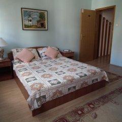 Отель Naša Tvrđava Guest Accommodation 3* Стандартный номер фото 12