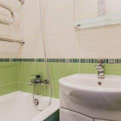 Гостиница MinskApartment26 ванная