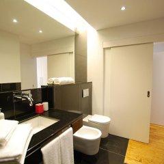 Апартаменты 54 Santa Catarina Apartments спа