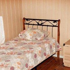 Гостиница Recreation Center Viktoriya Стандартный номер с различными типами кроватей фото 4