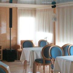 Отель Plutitor Danubius Pontic Болгария, Свиштов - отзывы, цены и фото номеров - забронировать отель Plutitor Danubius Pontic онлайн помещение для мероприятий