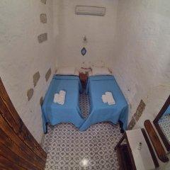 Отель Afet Hanim Konagi 3* Номер категории Эконом фото 2