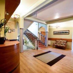 Отель Renesans Польша, Закопане - отзывы, цены и фото номеров - забронировать отель Renesans онлайн фитнесс-зал