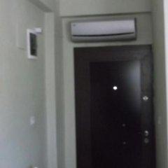 Geyikli Herrara Стандартный номер с различными типами кроватей фото 7